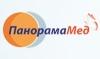 Медицинский центр Панорама Мед отзывы