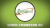 Интернет-магазин Cosmogon отзывы
