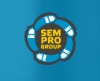 Компания Semprogroup отзывы