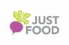 Доставка правильного питания JustFood отзывы