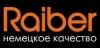 Интернет-магазин сантехники Raiber отзывы