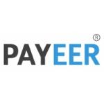 Платежная система Payeer отзывы