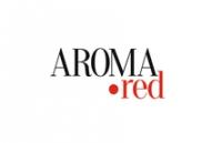 Интернет-магазин Aroma.Red