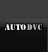 Интернет-магазин AutoDVC отзывы