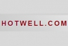 Компания HotWell ХотВелл отзывы