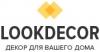 Компания Lookdecor отзывы