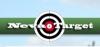 Магазин пневматического оружия Neva-Target отзывы