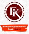Магазин Funkit.ru отзывы