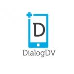 Интернет-магазин dialogdv.ru