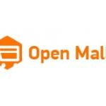 Платформа Openmall