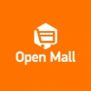 Платформа Openmall отзывы