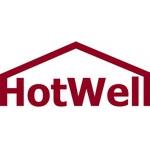 Компания HotWell