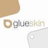 Glueskin отзывы