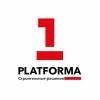 1Platforma отзывы
