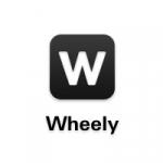 Такси Wheely