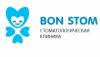 BonStom отзывы