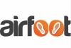 Airfoot дисконт-центр обуви отзывы