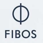 Фильтры для воды «Fibos»