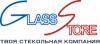 Glass-store.ru отзывы