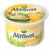 Сыр Natura отзывы