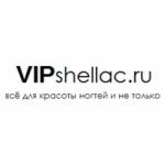 Интернет-магазин VIPshellac
