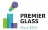 PREMIER GLASS отзывы