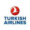 Turkish Airlines отзывы