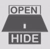 Форум Open-Hide отзывы