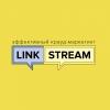 Link-Stream отзывы