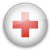 Интернет аптека Loss Pharm отзывы