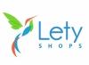 LetyShops отзывы