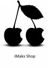 iMaks Shop отзывы