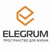 Кухни Белоруссии (Фабрика ELEGRUM) отзывы