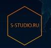 Веб студия SW-STUDIO отзывы