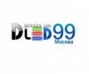 Dled99 отзывы