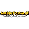 """Интернет-магазин """"Хоббит"""" отзывы"""