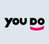 youdo.com отзывы