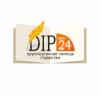 Компания Dip24 отзывы