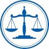 Юрист Владимир Сундаков отзывы