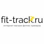 Интернет-магазин Fit-track.ru