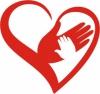 Благотворительный фонд Сильные дети отзывы