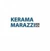 Магазин Керама Марацци отзывы