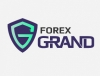 ForexGrand отзывы