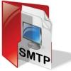 SMTP сервер отзывы