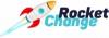 Обменник вебмани RocketChange отзывы
