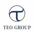 TEO GROUP отзывы