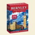 Чай Бернли Английский классический 250 гр. отзывы