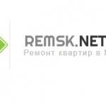 REMSK.NET