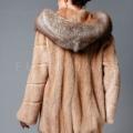 Fur Monde (Фурмонд) отзывы