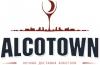 Alcotown отзывы